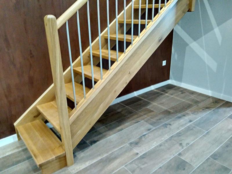 escales-fusta-42