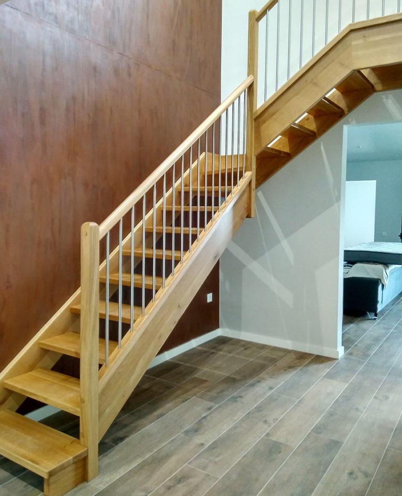 escales-fusta-43
