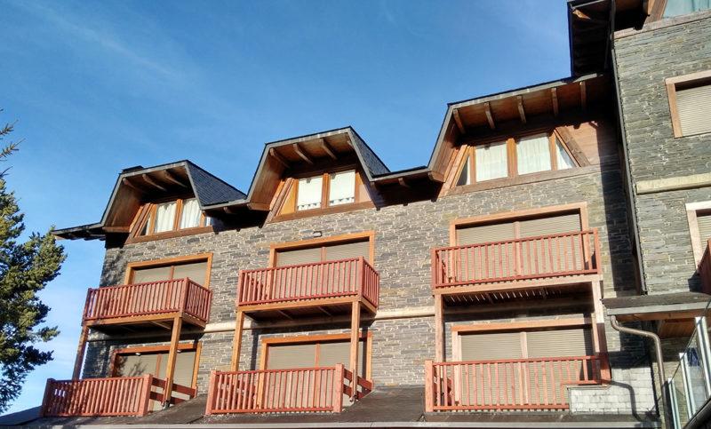 exterior-Balconeres-alp