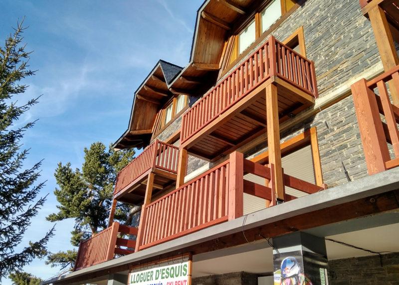 exterior-Balconeres-alp2